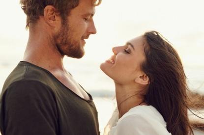 Capire-se-un-uomo-e-innamorato